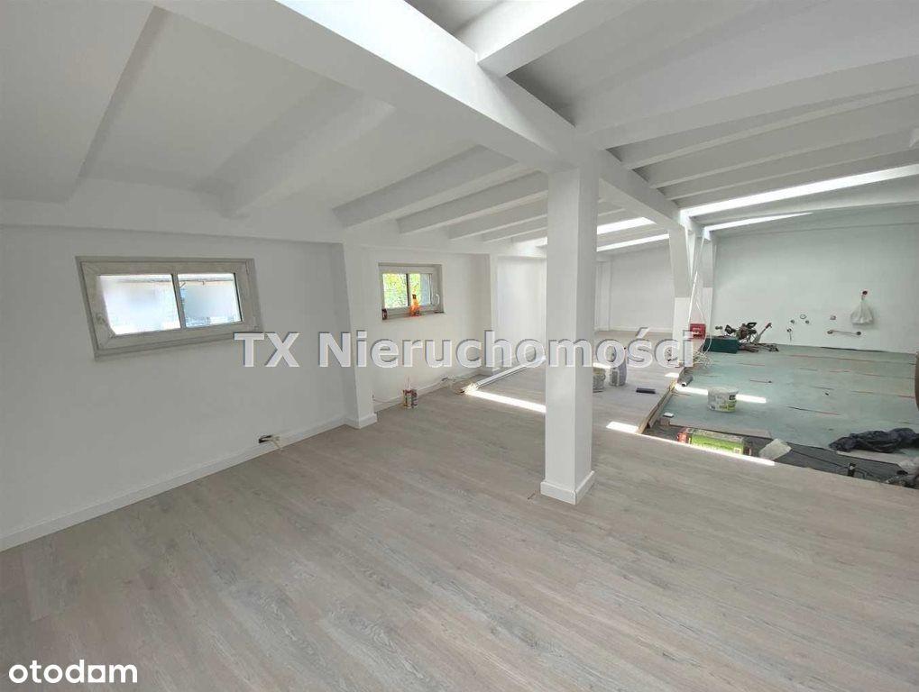 Mieszkanie, 54,80 m², Gliwice