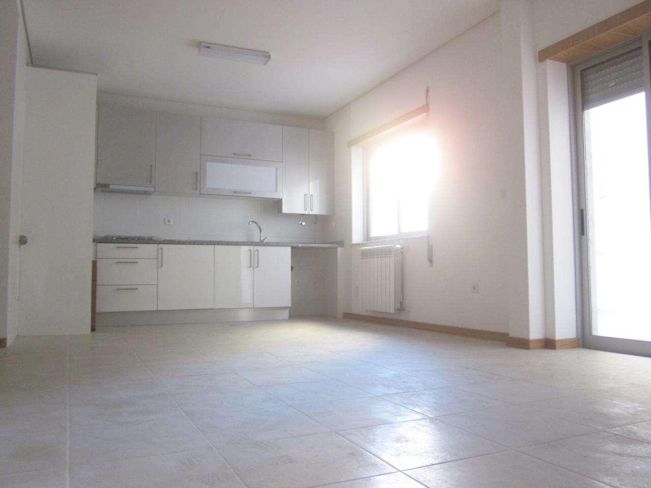 Apartamento para arrendar, Viseu - Foto 1