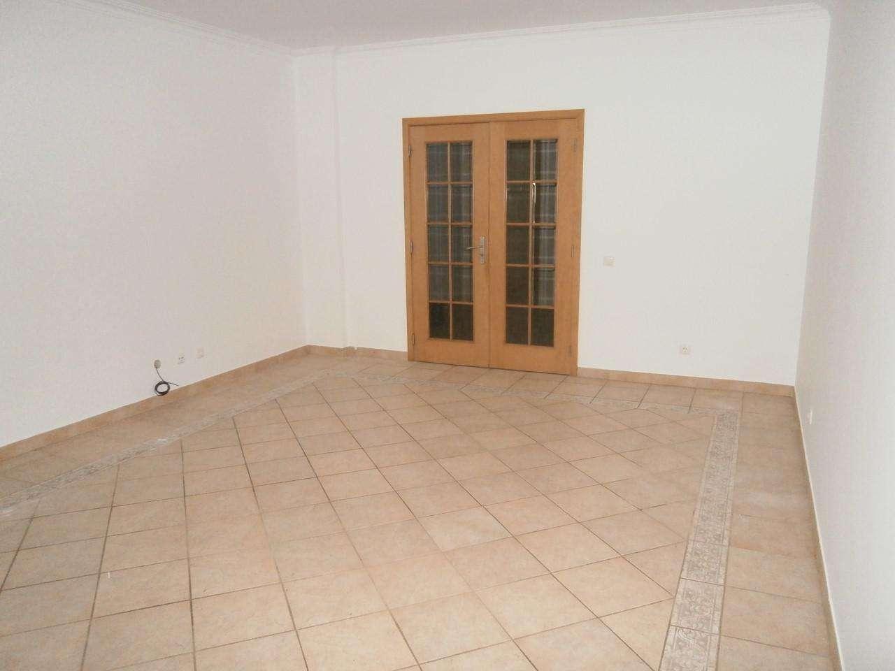 Apartamento para arrendar, Castelo Branco - Foto 4