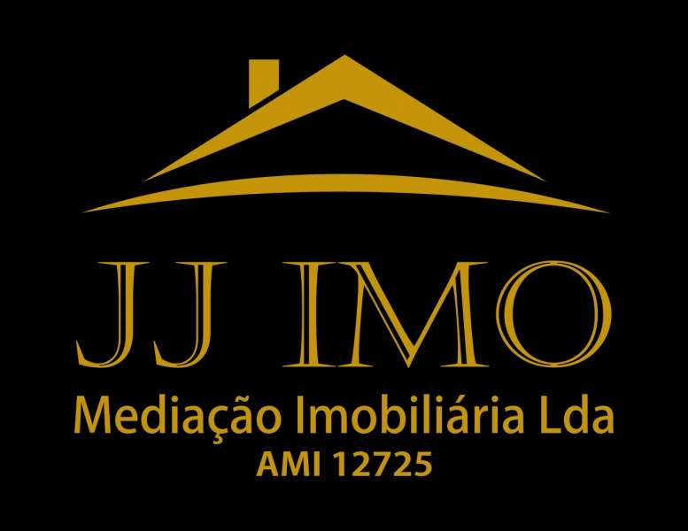 Este apartamento para comprar está a ser divulgado por uma das mais dinâmicas agência imobiliária a operar em Pedroso e Seixezelo, Porto