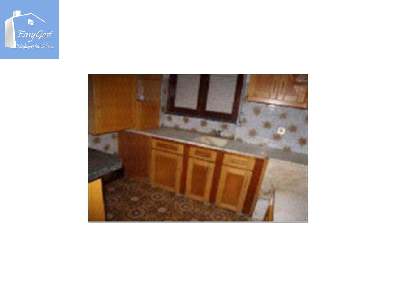 Moradia para comprar, Gançaria, Santarém - Foto 5