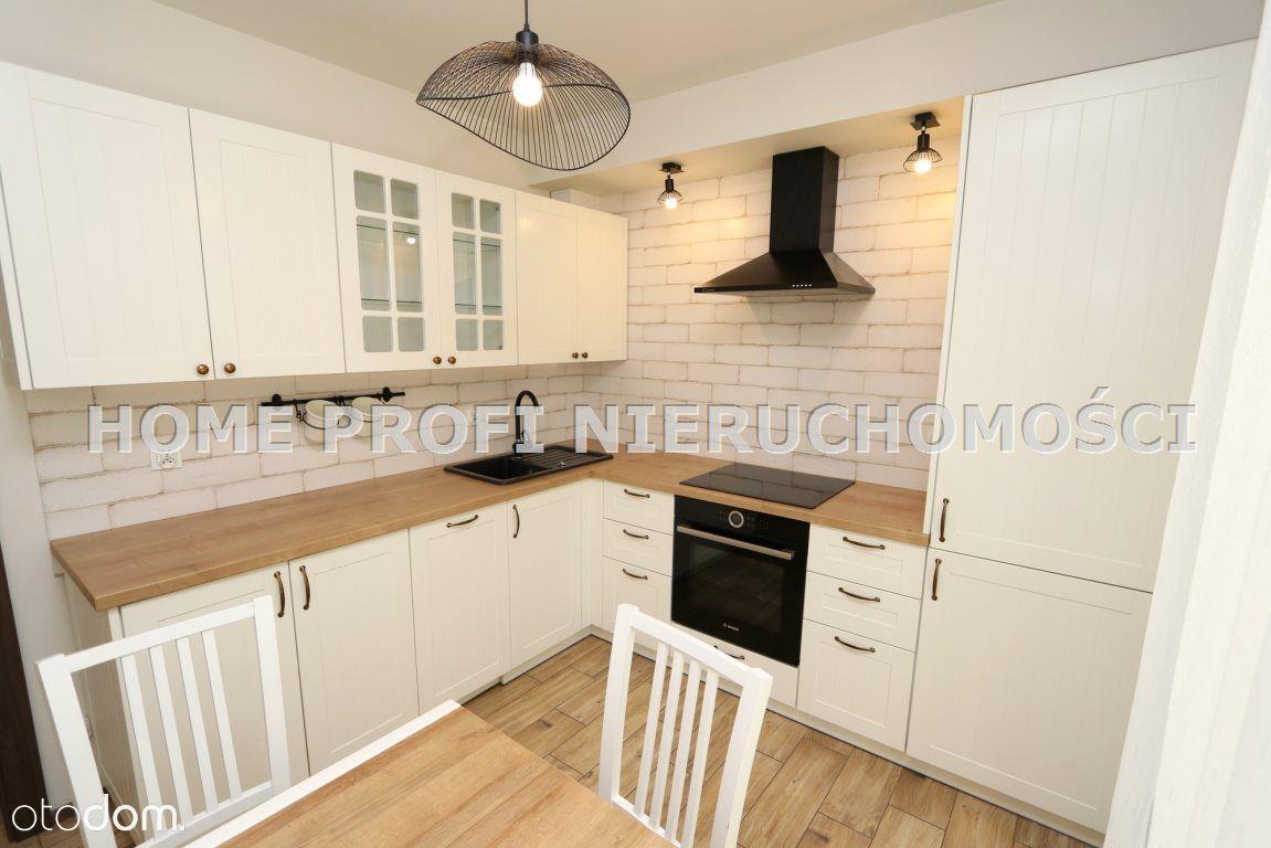 Nowoczesne mieszkanie z ogródkiem 73 m2- 2400 zł