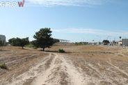 Terreno para comprar, Atalaia e Alto Estanqueiro-Jardia, Montijo, Setúbal - Foto 11
