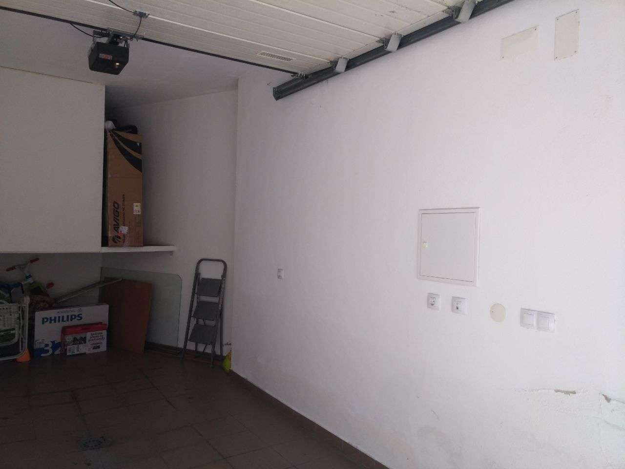 Garagem para comprar, Agualva e Mira-Sintra, Lisboa - Foto 7
