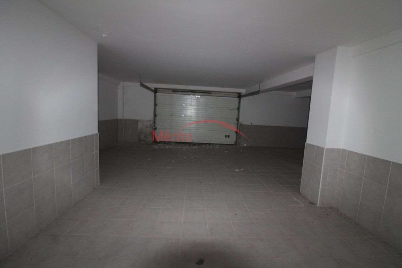 Moradia para comprar, Quinchães, Braga - Foto 11