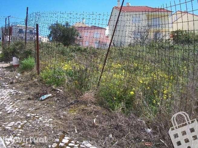 Terreno para comprar, Vila Franca de Xira - Foto 2