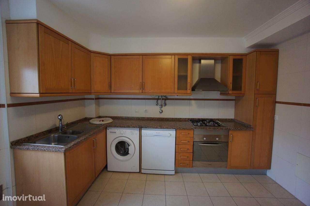 Apartamento para comprar, Odivelas - Foto 6