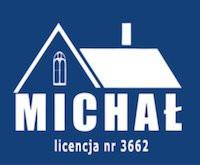 """""""Michał"""""""