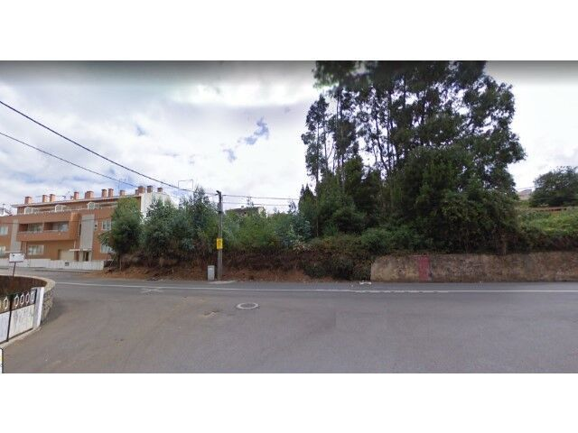 Terreno para comprar, S. João da Madeira, São João da Madeira, Aveiro - Foto 3