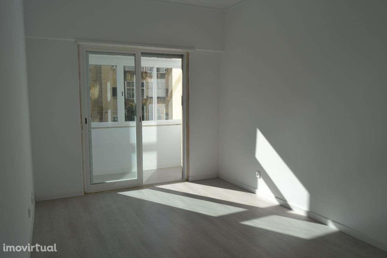 Apartamento para comprar, Avenida dos Bons Amigos, Agualva e Mira-Sintra - Foto 14