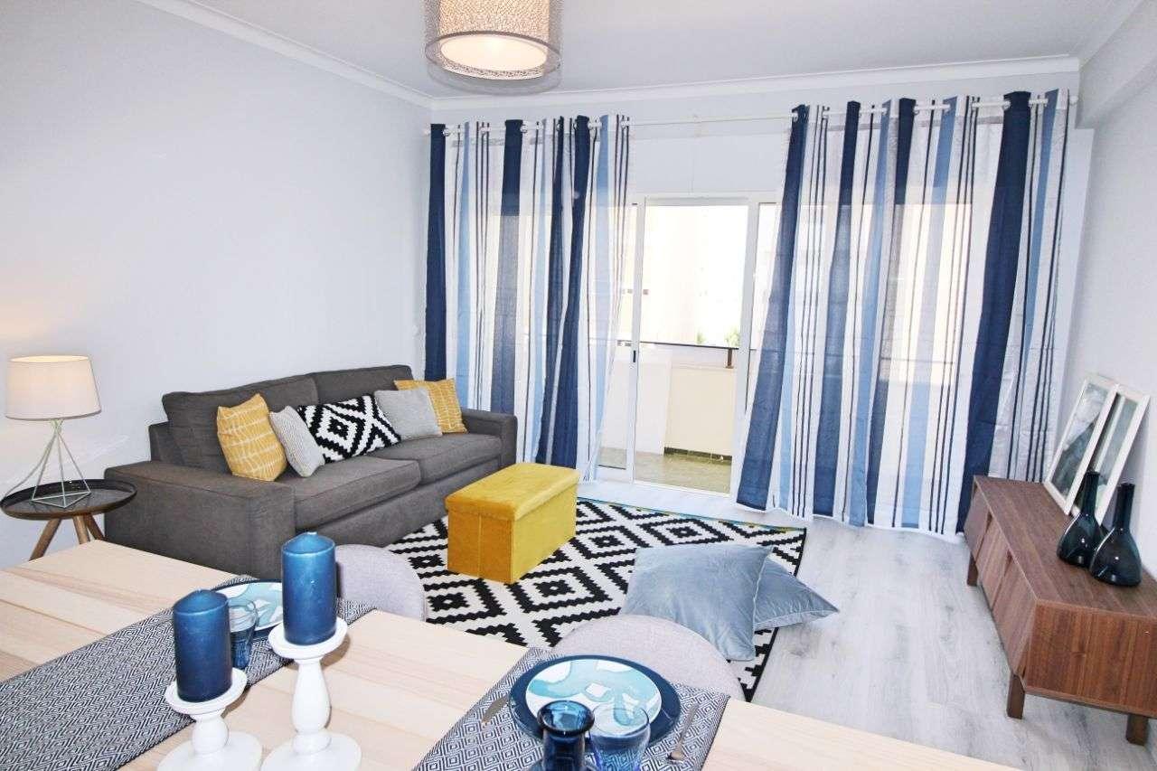 Apartamento para comprar, Avenida Tomás Cabreira - Praia da Rocha, Portimão - Foto 17