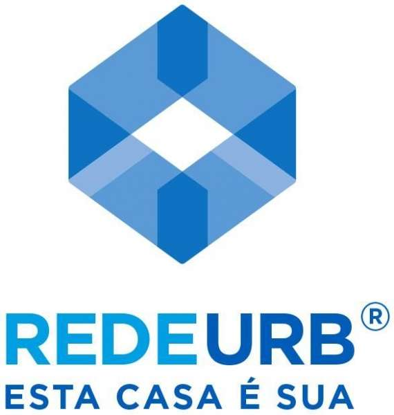 Agência Imobiliária: Redeurb