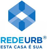 Promotores Imobiliários: Redeurb - São Victor, Braga