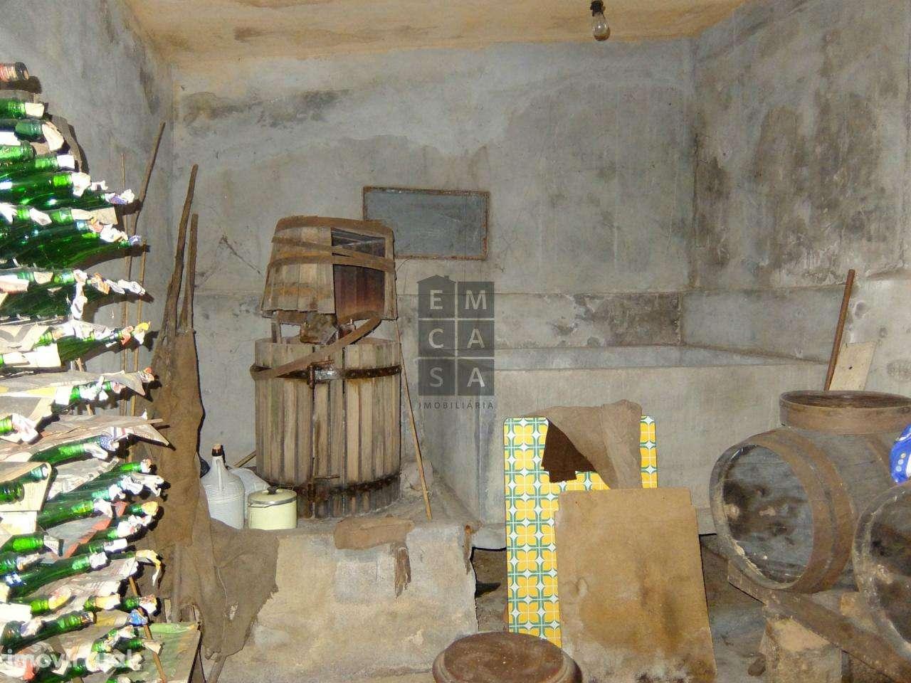 Moradia para comprar, Oliveira de Azeméis, Santiago de Riba-Ul, Ul, Macinhata da Seixa e Madail, Oliveira de Azeméis, Aveiro - Foto 15
