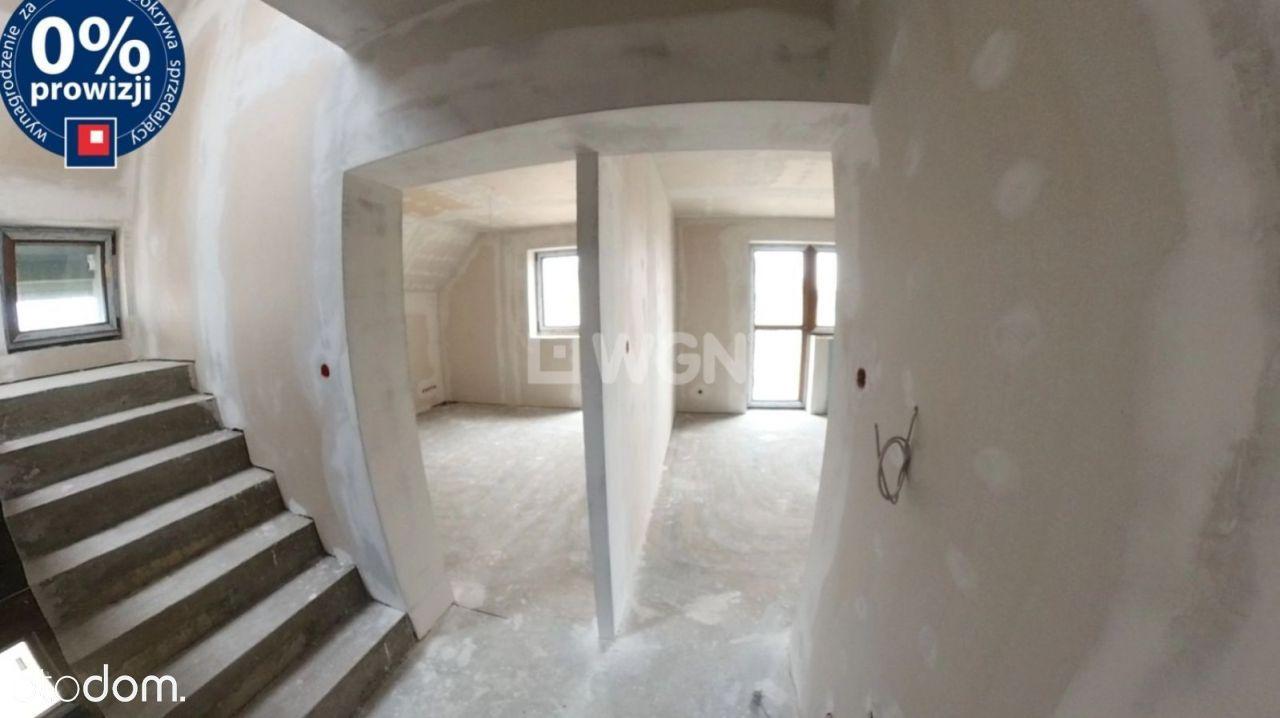 Dom, 250 m², Świdnica