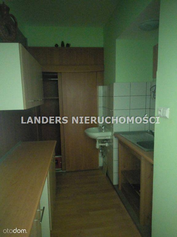 Lokal użytkowy, 60 m², Łódź