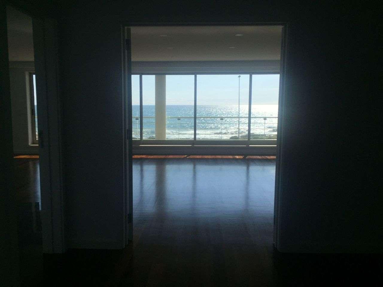 Apartamento para comprar, Rua Pinto de Araújo - Leça da Palmeira, Matosinhos e Leça da Palmeira - Foto 15