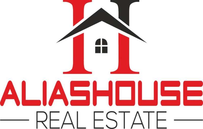 Agência Imobiliária: AliasHouse, Lda.