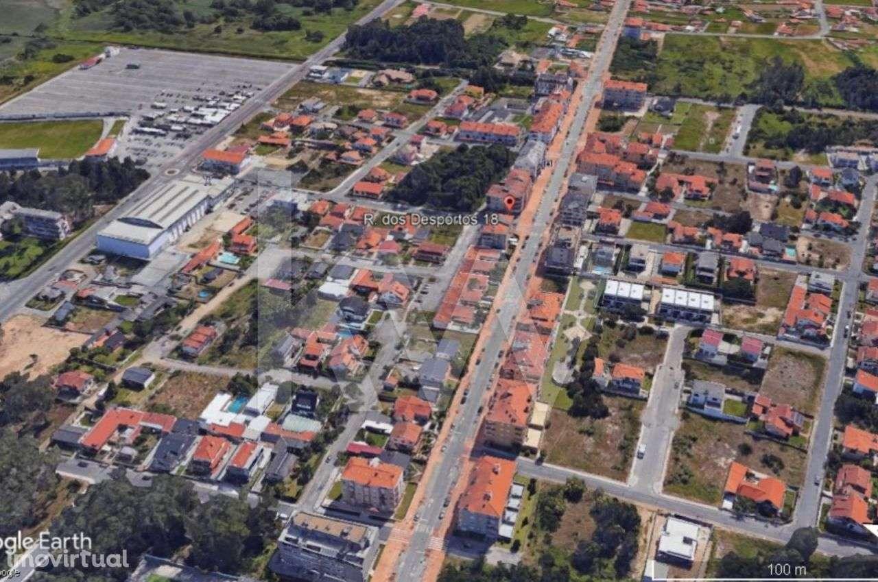 Loja para comprar, Ovar, São João, Arada e São Vicente de Pereira Jusã, Aveiro - Foto 7