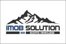 Dezvoltatori: Agentia Imobiliara - Imob Solution - Bistrita, Bistrita-Nasaud (localitate)