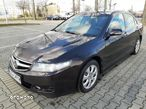 Honda Accord Honda Accord VII Executive Lift Gaz BRC - 2