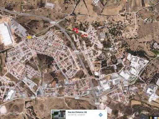 Terreno para comprar, Gâmbia-Pontes-Alto Guerra, Setúbal - Foto 4
