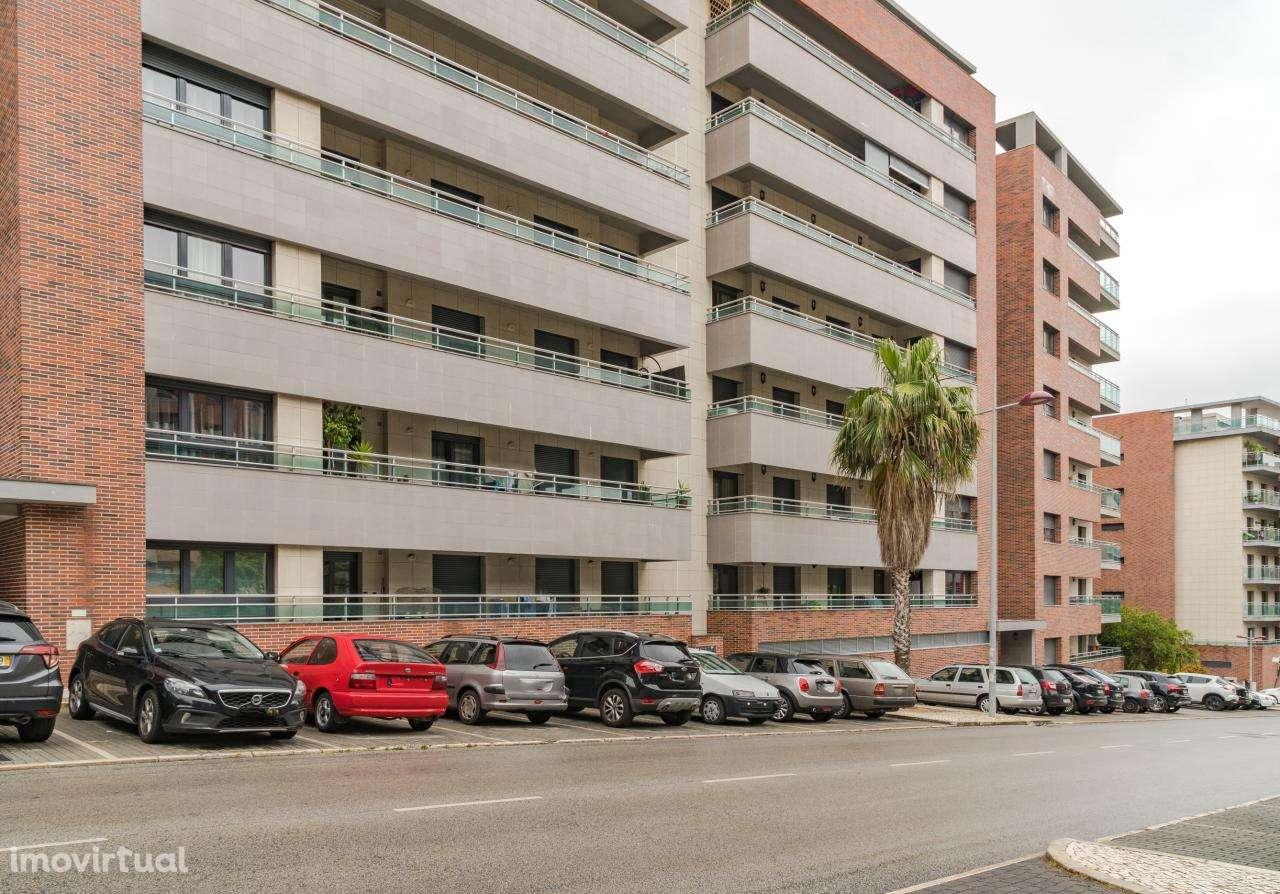 Apartamento para comprar, Alverca do Ribatejo e Sobralinho, Lisboa - Foto 19