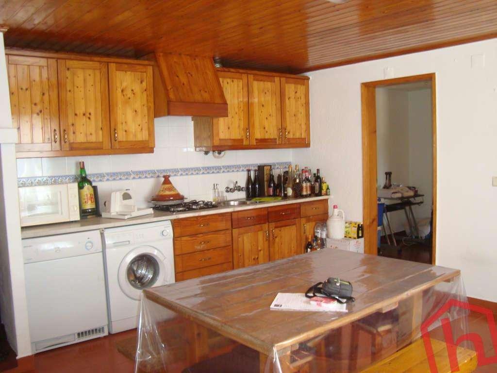 Moradia para comprar, Samora Correia, Benavente, Santarém - Foto 17