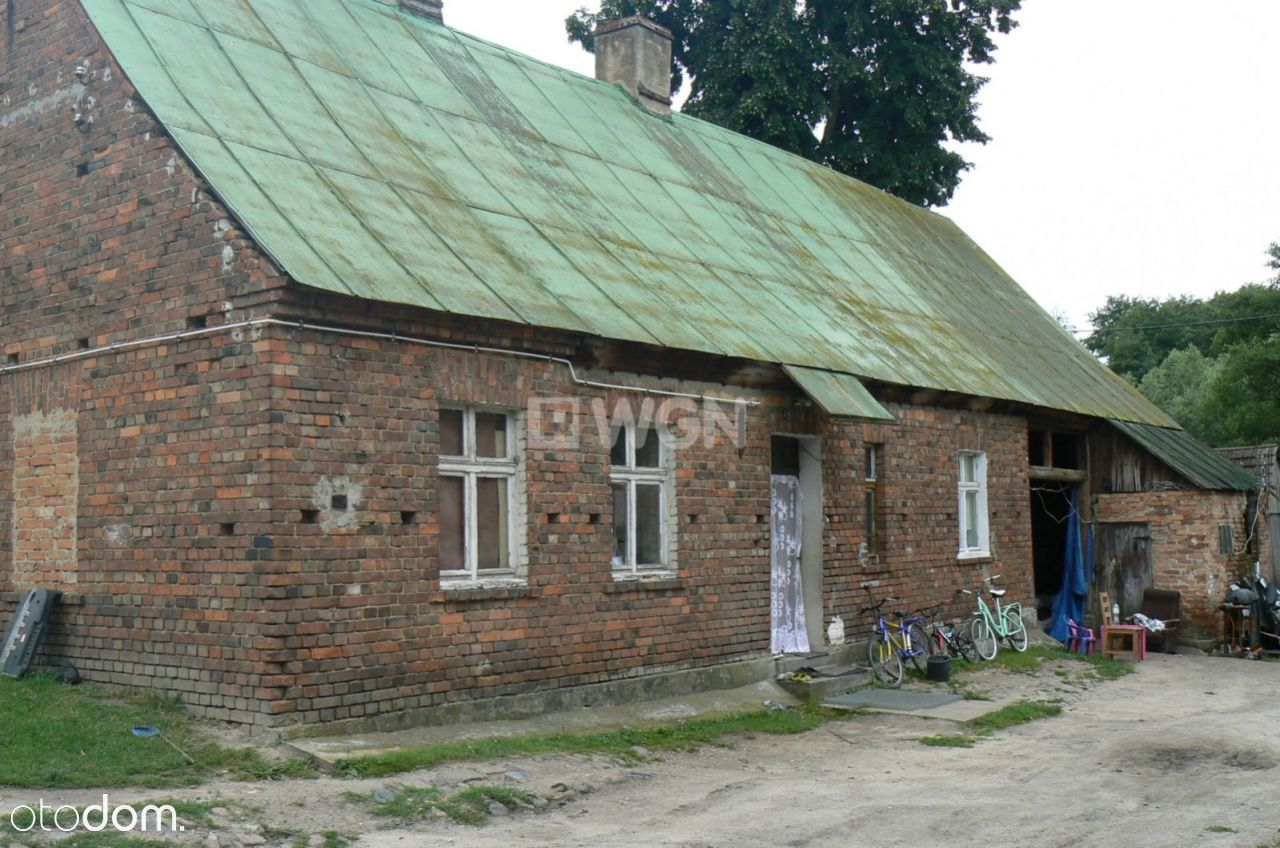 Dom, 100 m², Nowe Miasteczko