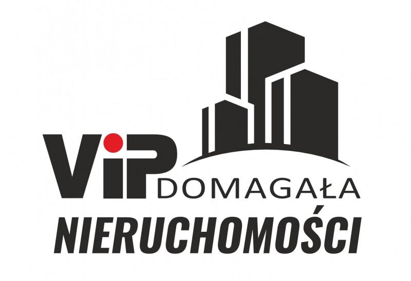 VIP Domagała Nieruchomości