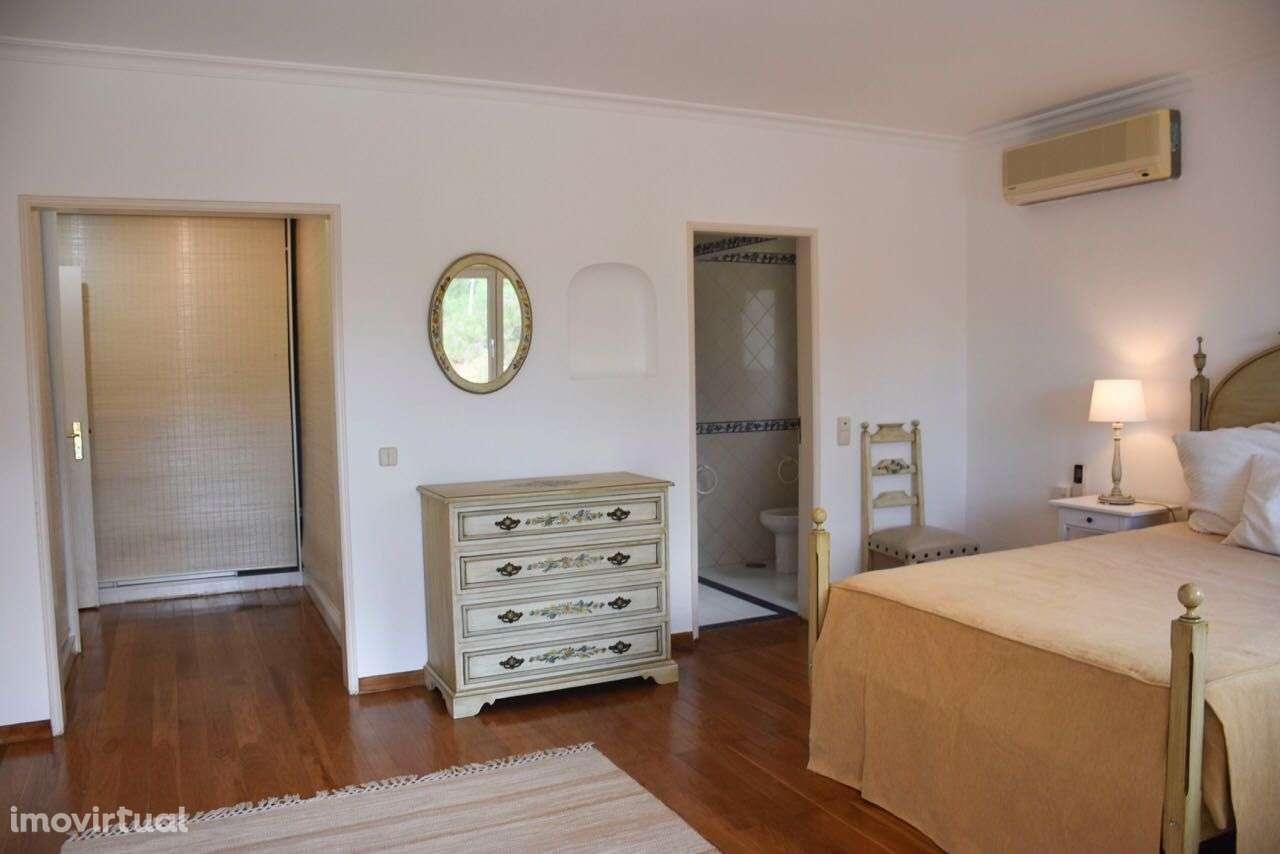 Moradia para arrendar, Cascais e Estoril, Lisboa - Foto 15