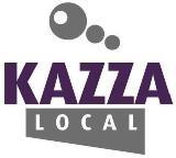 kazzalocal - Mediação Imobiliária, Lda