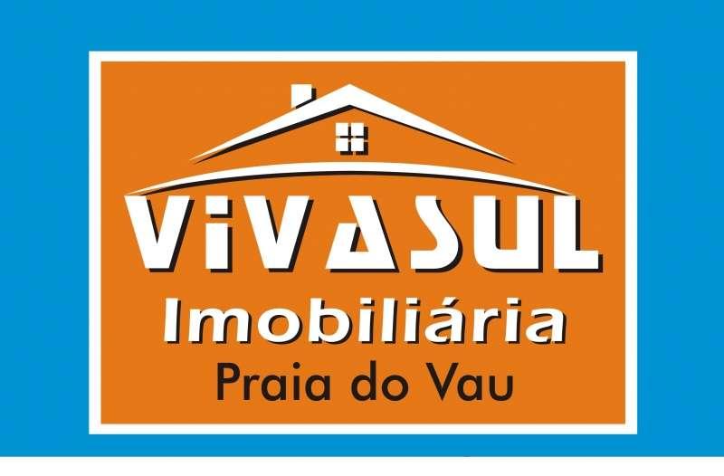 Vivasul - Imobiliária