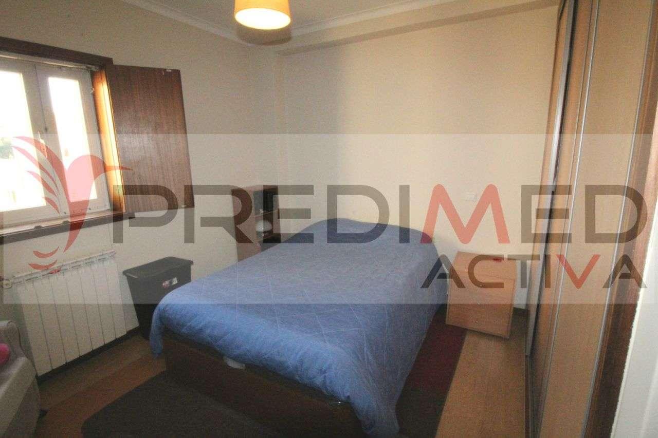 Apartamento para comprar, Avenida Doutor Moreira de Sousa, Pedroso e Seixezelo - Foto 12