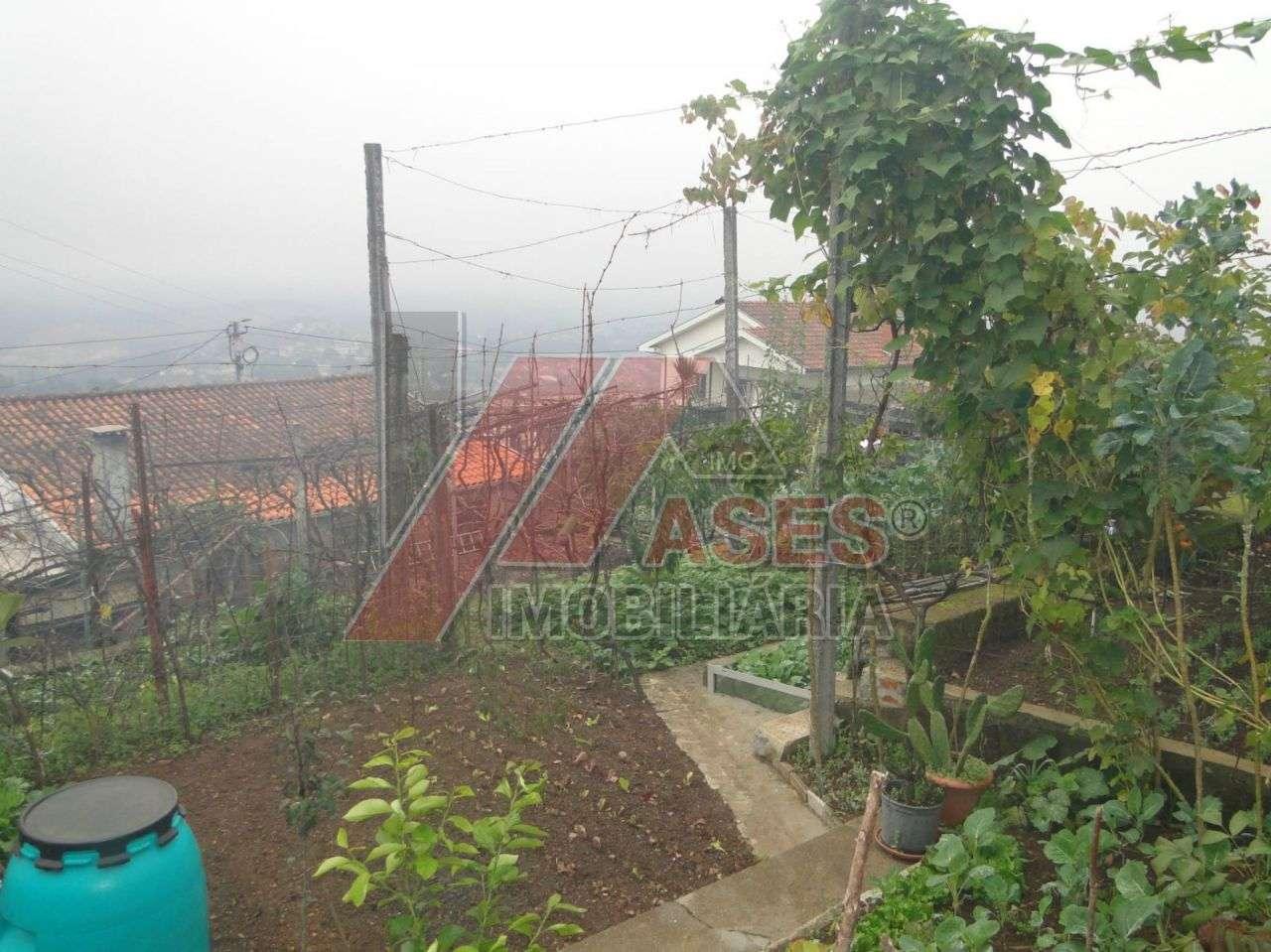 Moradia para comprar, Mondim de Basto, Vila Real - Foto 25