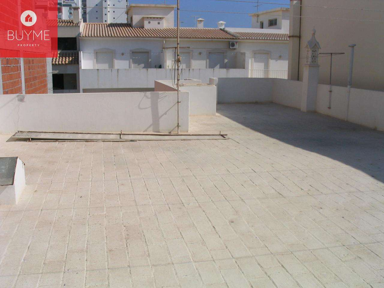 Prédio para comprar, Quarteira, Faro - Foto 5