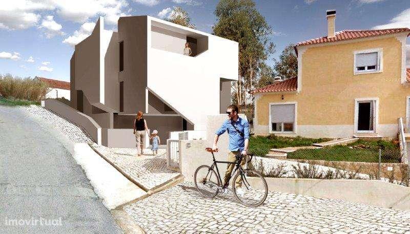Terreno para comprar, Vilar, Lisboa - Foto 3