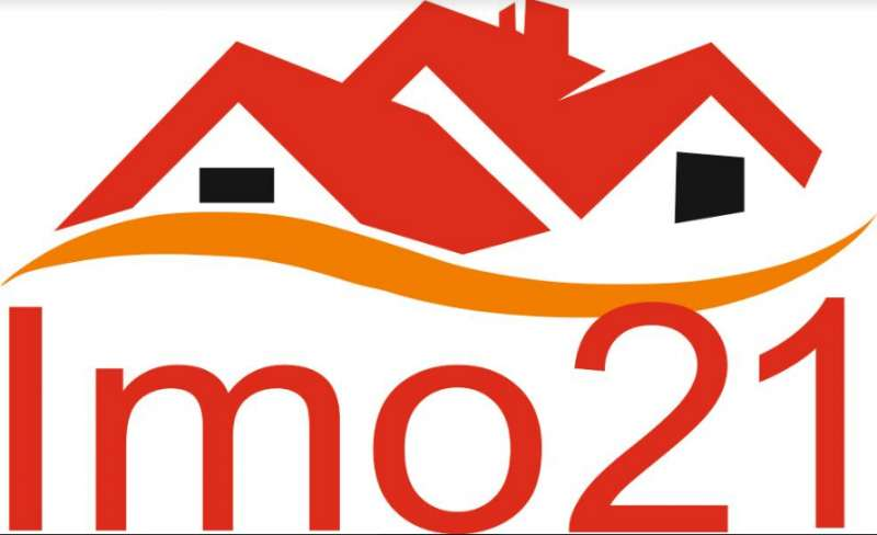 Real Estate agency: Imo21