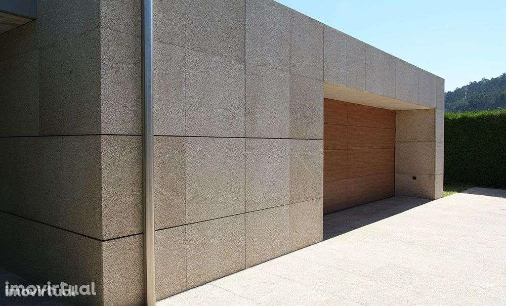 Moradia para comprar, Viana do Castelo (Santa Maria Maior e Monserrate) e Meadela, Viana do Castelo - Foto 5