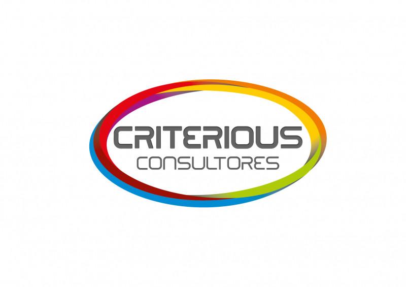Criterious Moments - Serviços de Consultoria, Lda