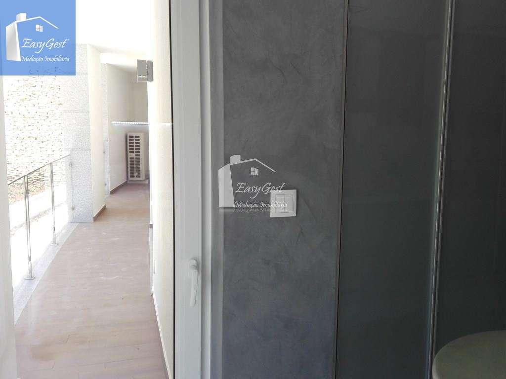 Apartamento para comprar, Oeiras e São Julião da Barra, Paço de Arcos e Caxias, Oeiras, Lisboa - Foto 41