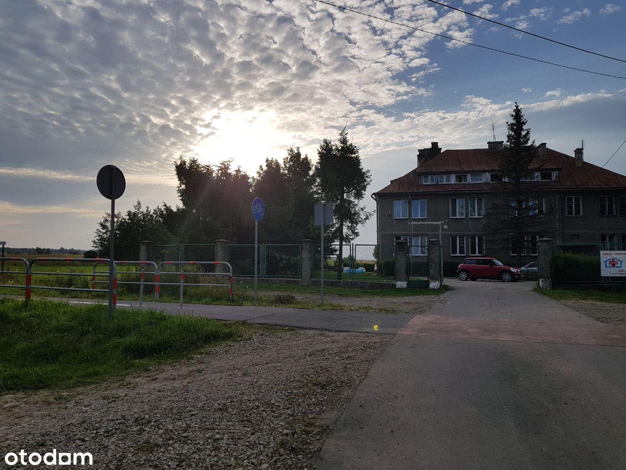 Mieszkanie 120m2 15km od Zakopane Termy Chochołów