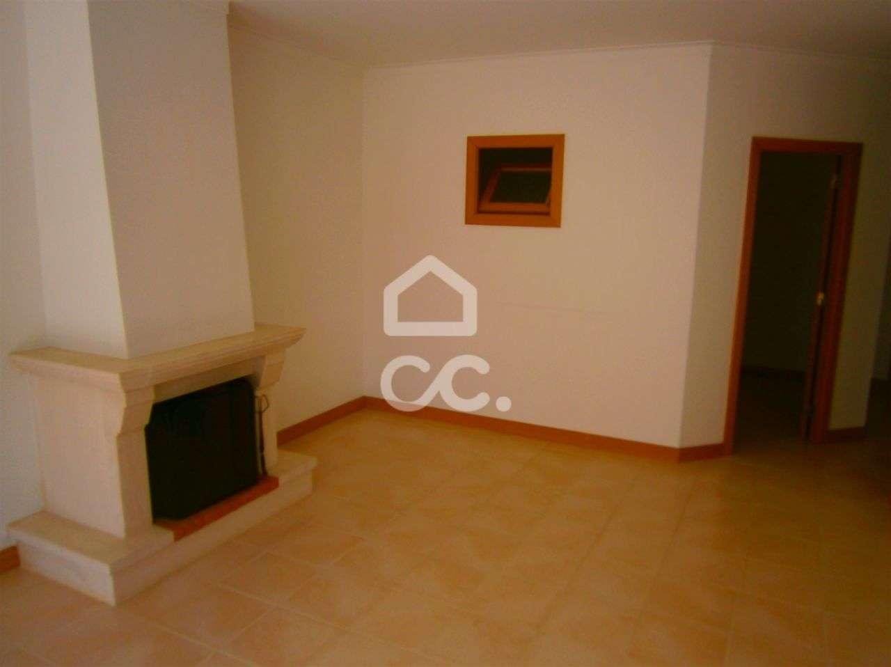 Apartamento para comprar, Ferrel, Leiria - Foto 5