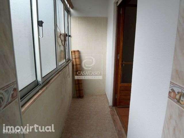 Apartamento para comprar, Setúbal (São Julião, Nossa Senhora da Anunciada e Santa Maria da Graça), Setúbal - Foto 4