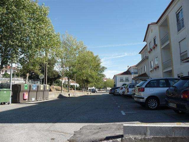 Apartamento para comprar, Milharado, Mafra, Lisboa - Foto 2