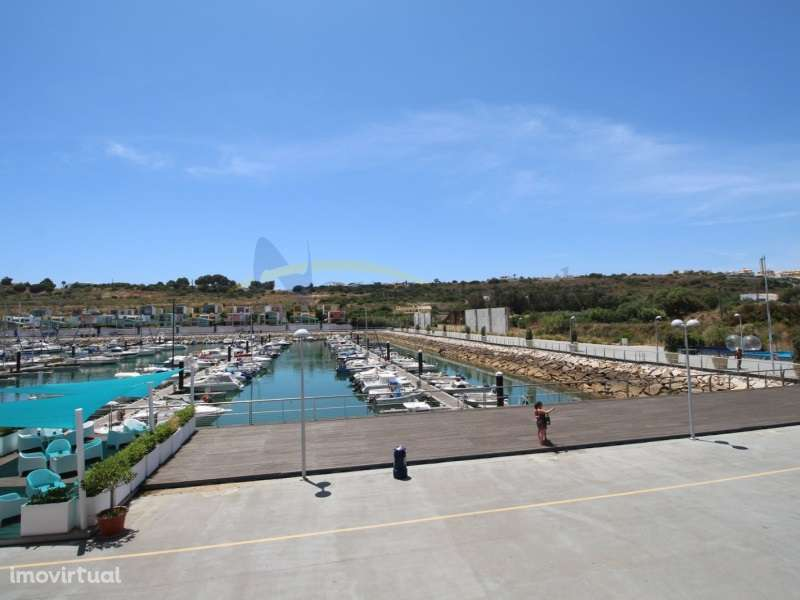 Loja para arrendar, Albufeira e Olhos de Água, Albufeira, Faro - Foto 16