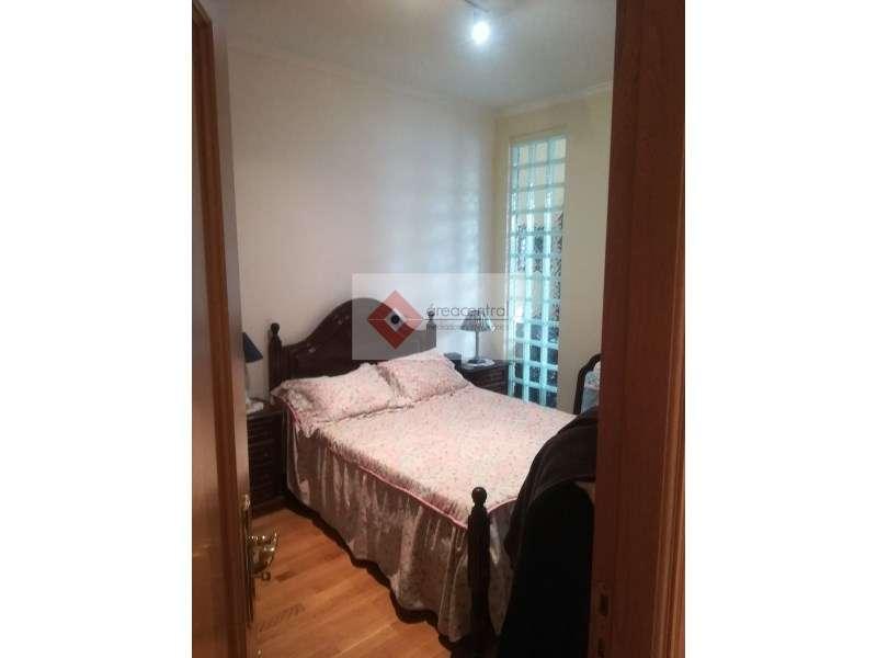 Apartamento para comprar, Rua de Santa Marta, Santo António - Foto 16