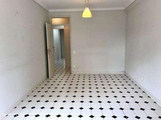 Apartamento para comprar, Travessa Antero de Quental, Cedofeita, Santo Ildefonso, Sé, Miragaia, São Nicolau e Vitória - Foto 15