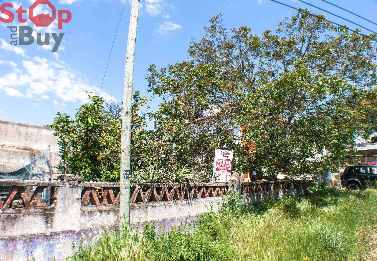 Terreno para comprar, Santiago do Cacém, Santa Cruz e São Bartolomeu da Serra, Setúbal - Foto 1