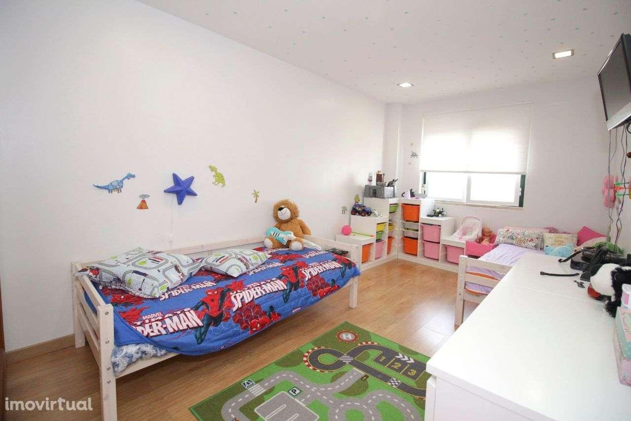 Apartamento para comprar, Sado, Setúbal - Foto 23